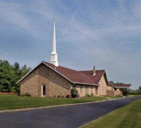 First Baptist Church of Strongsville
