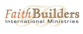 Faith Builders International Ministries- Arizona in Phoenix,AZ 85022-2650