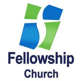 Fellowship Church at Weldon Spring in Weldon Spring,MO 63304-5632