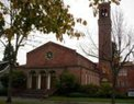 Findlay Street Christian Church (Disciples of Christ) in Seattle,WA 98144-7029