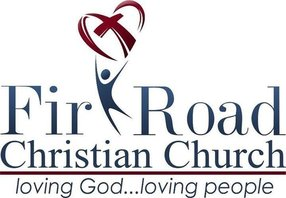 Fir Road Christian Church in Carl Junction,MO 64834