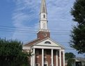 First Baptist Church of Wilson in Wilson,NC 27893-3859