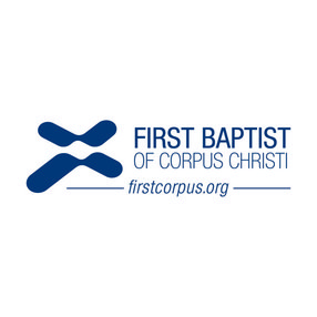 First Baptist Church, Corpus Christi in Corpus Christi,TX 78404-1614