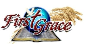 First Grace in Dayton,OH 45414-1410