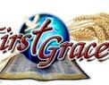 First Grace