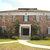 First Presbyterian Church of Winter Haven, FL