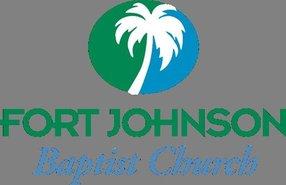 Fort Johnson Baptist Church