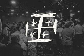 Four Corners Church Newnan