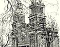 First Presbyterian Church of Ypsilanti