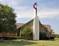 First United Methodist Church Red Oak in Red Oak,TX 75154-4440