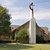 First United Methodist Church Red Oak