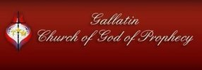 Gallatin Church of God of Prophecy in Gallatin,TN 37066-3668