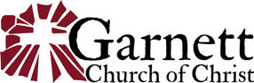 Garnett Church of Christ
