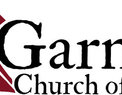 Garnett Church of Christ in Tulsa,OK 74146-2001