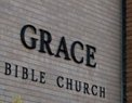 Grace Bible Church (Berwyn) in Berwyn,IL 60402-1341
