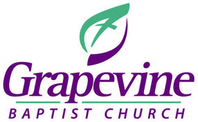 Grapevine Baptist Church
