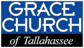 Grace Church of Tallahassee in Tallahassee,FL 32303-6277