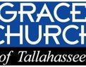 Grace Church of Tallahassee