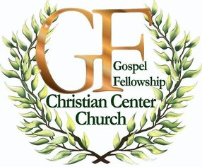 Gospel Fellowship Christian Center Church