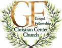 Gospel Fellowship Christian Center Church  in Twentynine Palms,CA 92277-2304