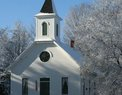 Green Mountain Baptist Church-Vermont in Center Rutland,VT 05736-9737
