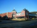 Grace Chapel - Lexington Campus in Lexington,MA 02421-4928