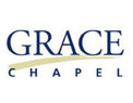 Grace Chapel - Lexington Campus