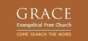 Grace Evangelical Free Church - Cincinnati, OH