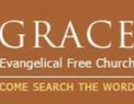Grace Evangelical Free Church - Cincinnati, OH