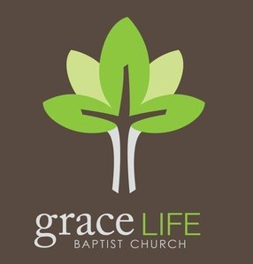 Grace Life Baptist Church in Cypress,TX 77429-6403