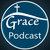 Grace Baptist Childersburg