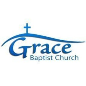 Grace Baptist Childersburg in Childersburg,AL 35044-2092