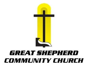 Great Shepherd Community Church