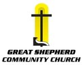 Great Shepherd Community Church in Riverside,CA 92503-1544