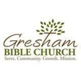 Gresham Bible Church in Gresham,OR 97080-8132