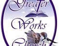 Greater Works Church in Murrieta,CA 92562-6961