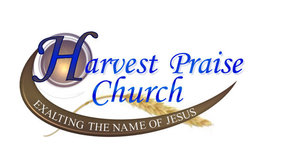 Harvest Praise Church