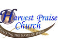 Harvest Praise Church in Morganton,NC 28655-2643