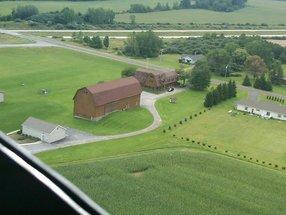 Harvest International Family Church