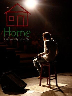 Home Community Church in Turlock,CA 95380-4518