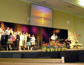 Hopewell Christian Fellowship in Elverson,PA 19520-9355