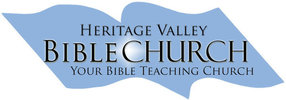 Heritage Valley Bible Church in Fillmore,CA 93015-1801