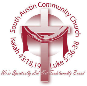 South Austin Community Church in Austin,TX 78745-2381