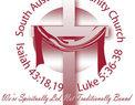 South Austin Community Church in Austin,TX 78745-2381