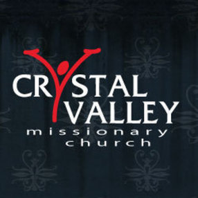 Crystal Valley Missionary Church in Middlebury,IN 46540-9713