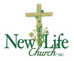 New Life Church Of Osawatomie KS in Osawatomie,KS 66064-1187