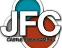 JFC//castlerock in Castle Rock,CO 80109-1525