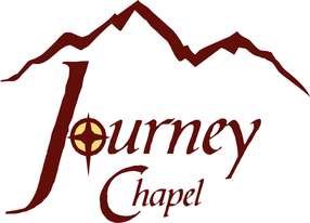 Journey Chapel in Colorado Springs,CO 80921-2550