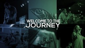 Journey Church San Antonio in San Antonio,TX 78257-1159