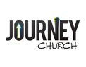 Journey Church (Bozeman, MT) in Bozeman,MT 59718-8609